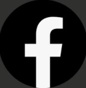 PES Facebook