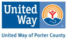 United Way of Porter County: Housing Resource List