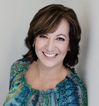 Angela Phelan