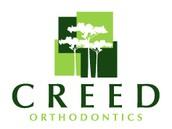 Creed Orthodontics