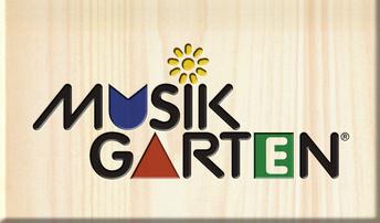 MusikGarten Camps & Classes