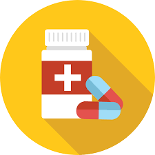 Medications: School and Field Trips