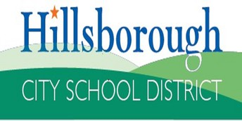 Hillsborough City School District
