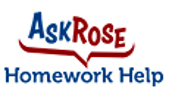 Rose-Hulman Homework Hotline Now Taking Appointments!