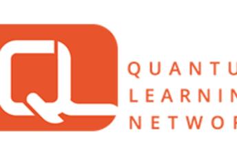 BES Quantum Learning Distinguish School Status