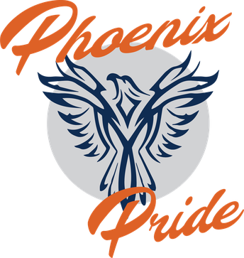 Phoenix Nation!