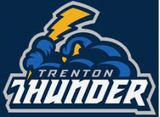 RHE Trenton Thunder Family Night