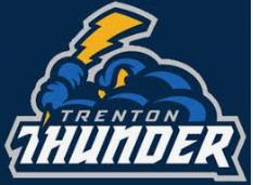RHE Trenton Thunder Family Night
