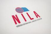 NILA Workshops