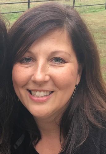 Lisa Stark--GT Facilitator    Bayyari and Willis T. Shaw Elementary