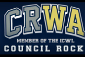 Council Rock Wrestling Association (CRWA)