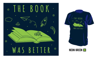 From our Library--Last day to order one is Monday,  May 3rd!!