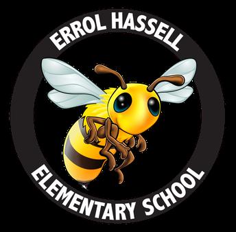 Errol Hassell Elementary School