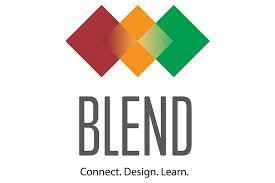 las notificaciones de BLEND / BLEND Notifications