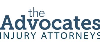 Advocates Law Scholarship