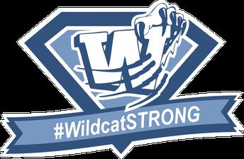 #WildcatSTRONG