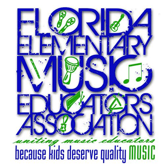 Florida Elementary Music Educators Association, Component of FMEA