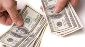 Practical Guidance Fast Online Payday Loans