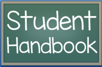 Phase IV Hybrid Learning Handbook