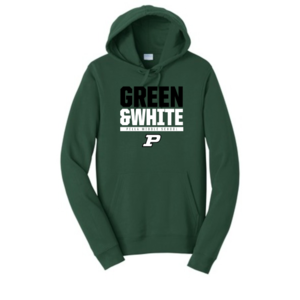 Pella Middle School Fundraiser and Apparel Opportunity