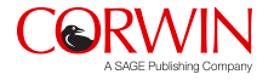Free PD Webinars from Corwin