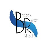 Brazos River Regional Day School Program for the Deaf