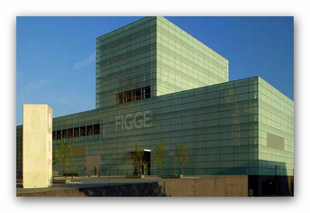 Adult Art with the Figge Art Museum