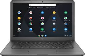 6th and 7th Grade Chromebook Pick-Up Information