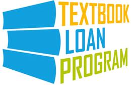 Textbook Loan Program
