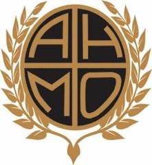 The Association of Hispanic Municipal Officials
