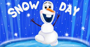 Snow Days!!!!