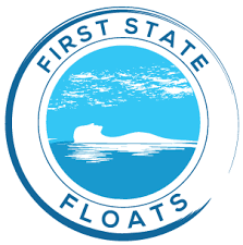 First State Floats- Glasgow, DE