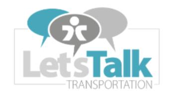 Transportation Update Z-Pass+