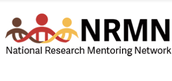 Resource of the Week: MyNRMN
