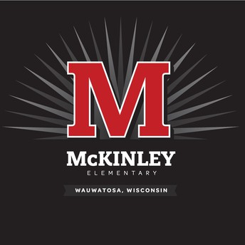 Save the Date for McKinley's Biggest Fundraising Event of the Year!