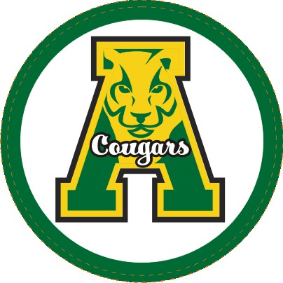 Apex Middle  School PTA profile pic