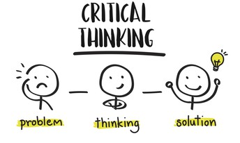 Image result for creative thinking and problem solving