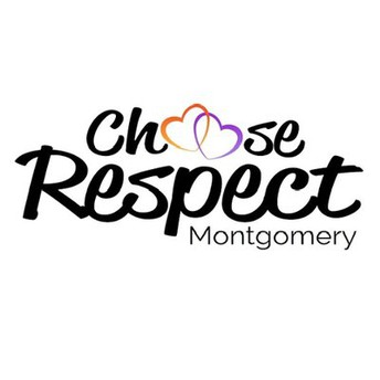 Culture of Respect, A Student Online Training Lesson