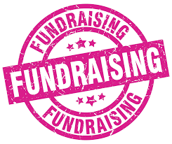 Ongoing Band Fundraisers