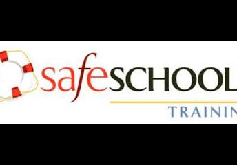 SafeSchools Training Videos...