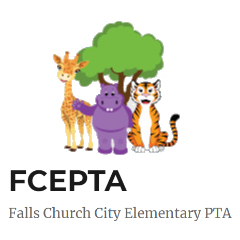 Learn About The Falls Church Elementary PTA