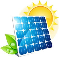 Catching the Rays - Solar Camp