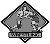 Wrestling Schedule @ the Middle School