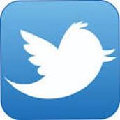 Follow us on Twitter @ MMSCougarPride