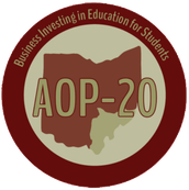 April 13- Appalachian Ohio P-20 Council  (9:00a.m. - 1:00p.m.)