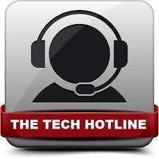 Parent Tech Hotline Hours Expanded Temporarily