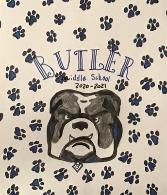 Lily Fuller