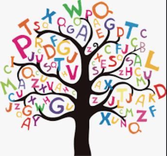 Preschool/Pre-K Applications Open