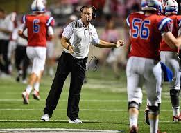 Coach Wiginton