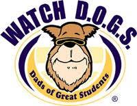 Watch D.O.G.S. Kickoff Meeting